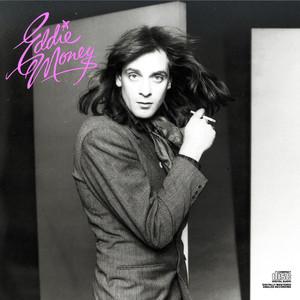 Eddie Money album