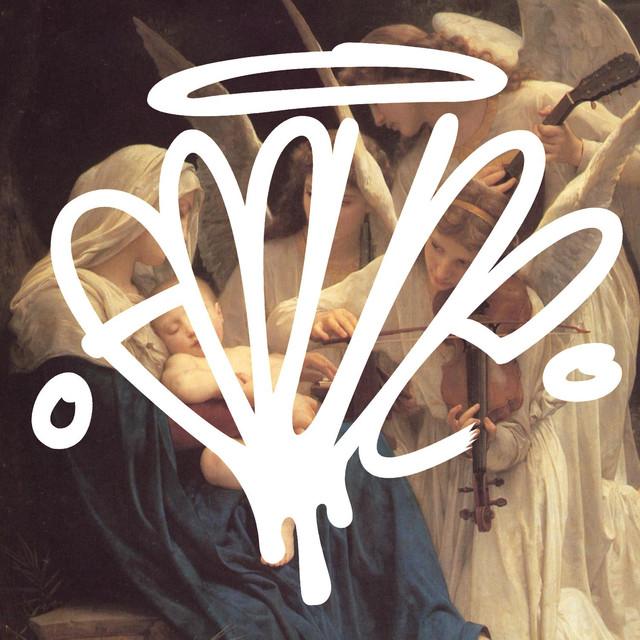 emune Artist | Chillhop