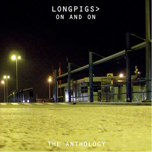 On And On: The Anthology album