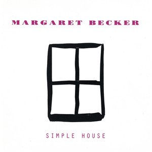 Simple House album