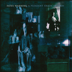 A Pleasant Shade of Gray album
