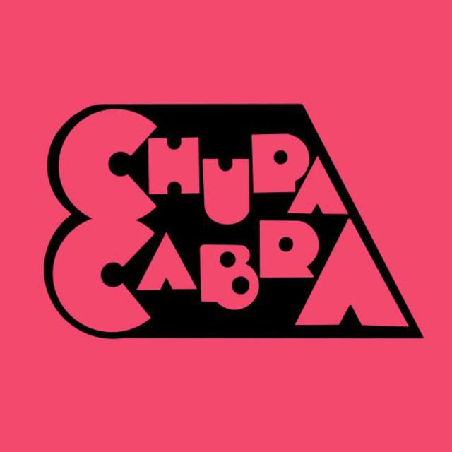 Chupa Cabra upcoming events