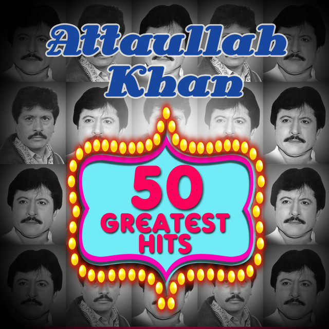 Teri Chudiyon Ki Khan Khan Mp3 Download: Tod Ke Dil Pachtana Kaisa, A Song By Attaullah Khan On Spotify