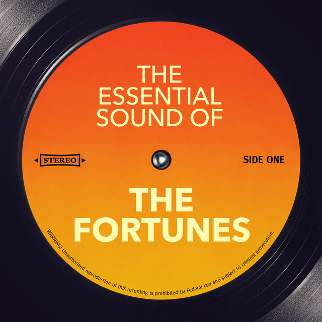 The Essential Sound of