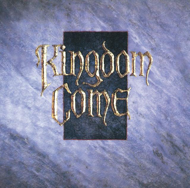 kingdom come how to open visor