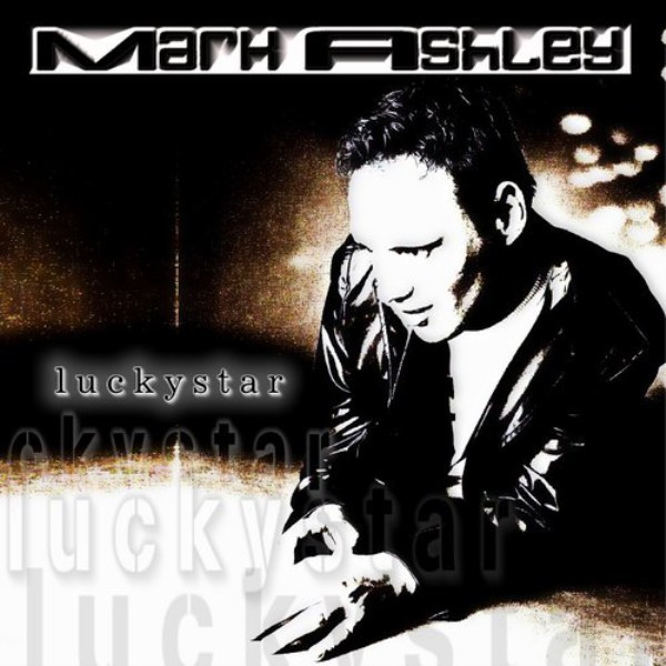Never lie to me - Dick's Vegas RMX, a song by Mark Ashley on