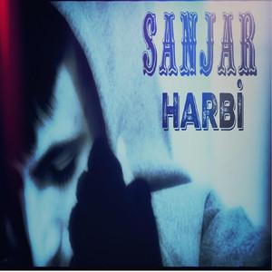 Harbi Albümü