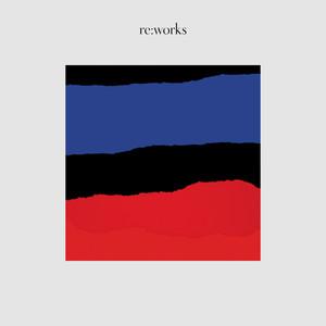 Re:works album