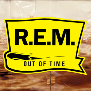Out Of Time  - Rem