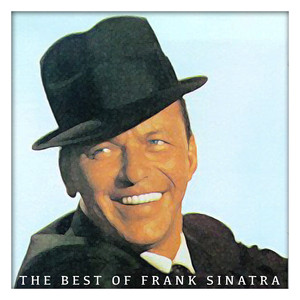 The Best Of Frank Sinatra album