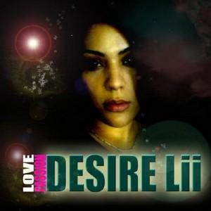 Desire Lii