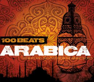 100 Beats: Arabica Albümü