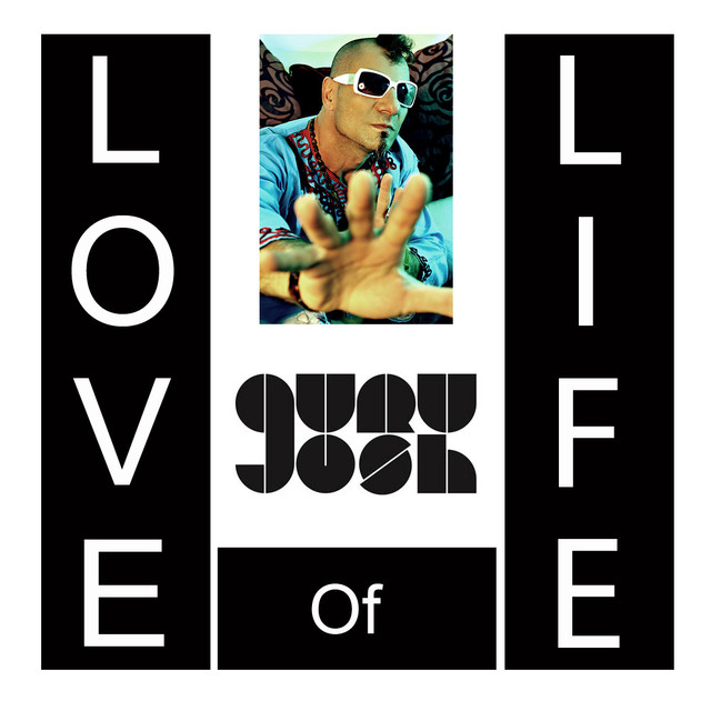 Love Of Life The Fusion Amp Dima June Radio Mix A Song By