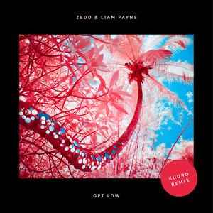 Get Low (with Liam Payne) [KUURO Remix] Albümü