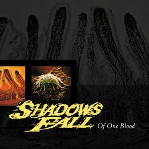 Of One Blood album