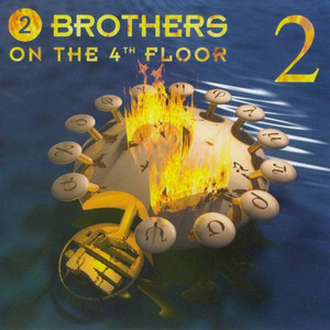 2 album