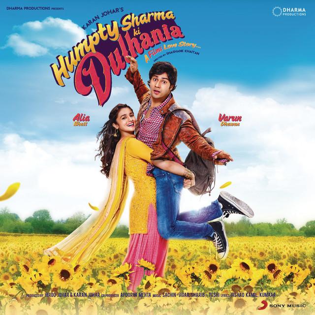 Humpty sharma ki dulhania songs download | humpty sharma ki.