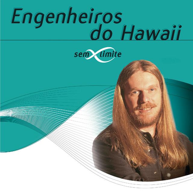 o vagabundo engenheiros do hawaii