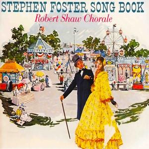 Stephen Foster Song Book album