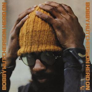 Head On album