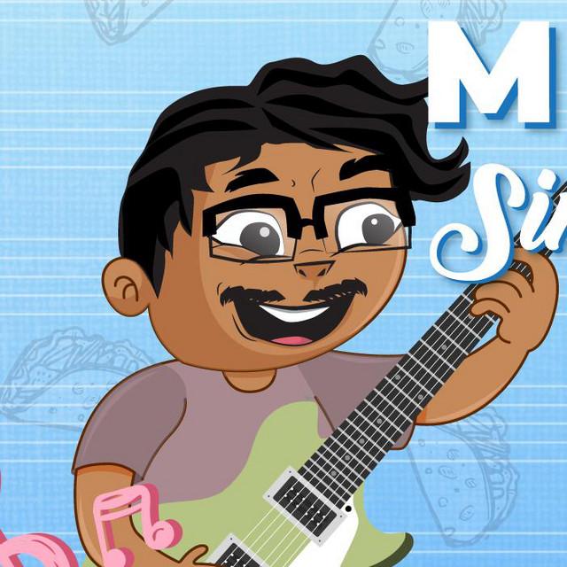 Marni Sing-Song!