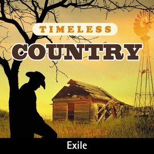 Timeless Country: Exile album