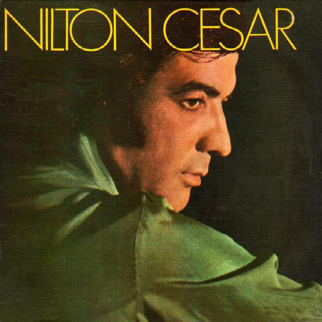 Nilton César en Castellano
