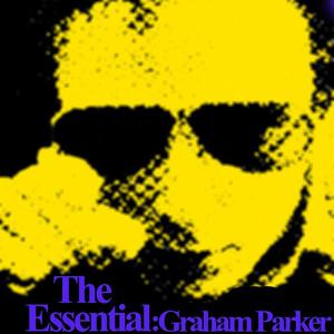 Essential Graham Parker album