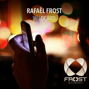 Wildcard Albümü