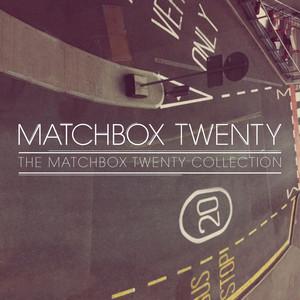 The Matchbox Twenty Collection album