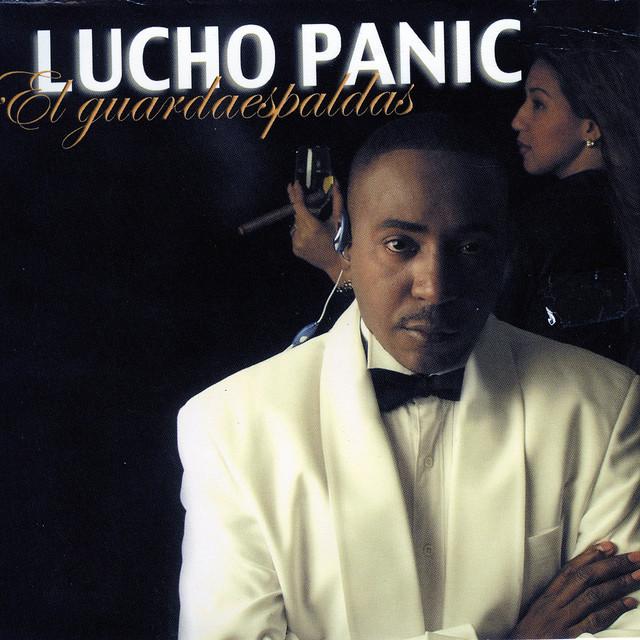 Lucho Panic
