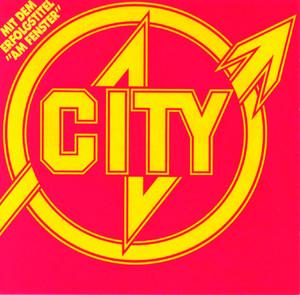 City album