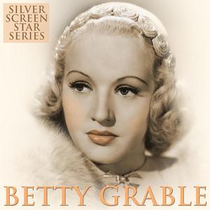 Silver Screen Star Series album