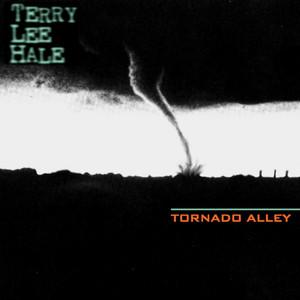 Tornado Alley album