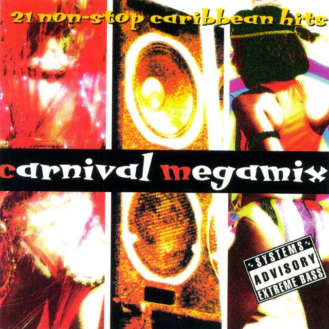 Carnival Megamix