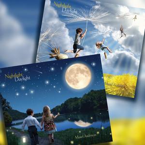Nightlight Daylight album