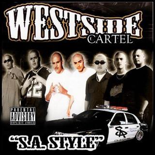 Westside Cartel profile picture