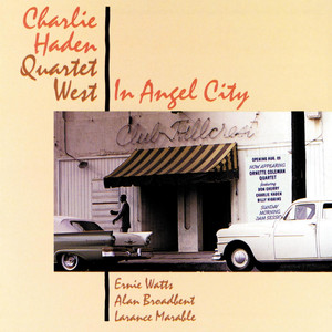 In Angel City album