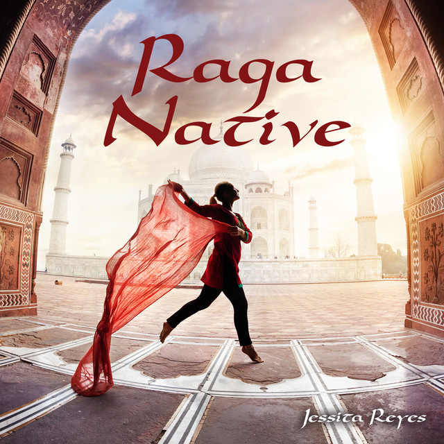 Raga Native