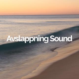Avslappning Sound