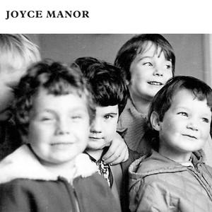 S/T - Joyce Manor