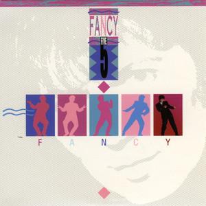 Five Albümü