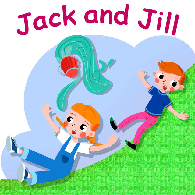 jack and jill dating service