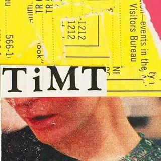 TiMT Artist | Chillhop
