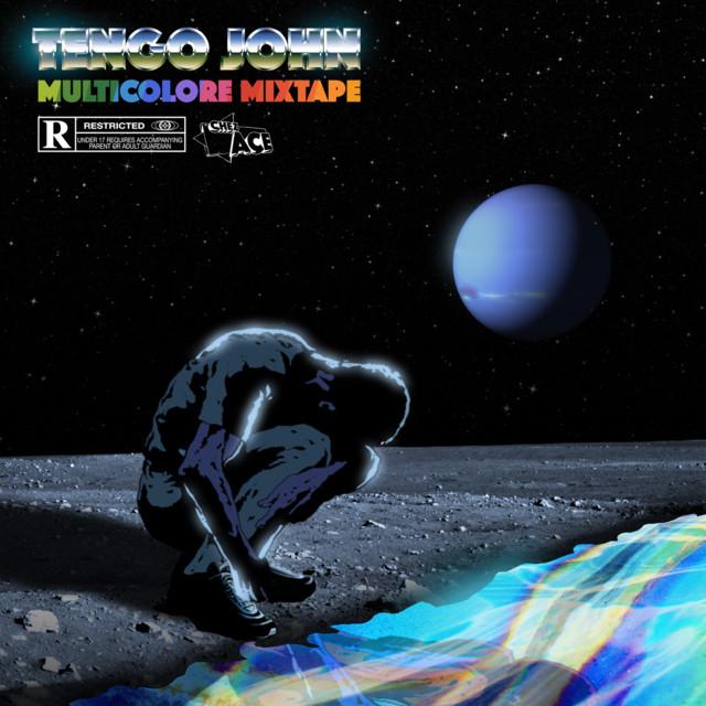 Multicolore – Mixtape