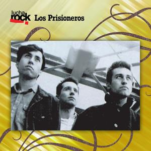 Lucha Rock album