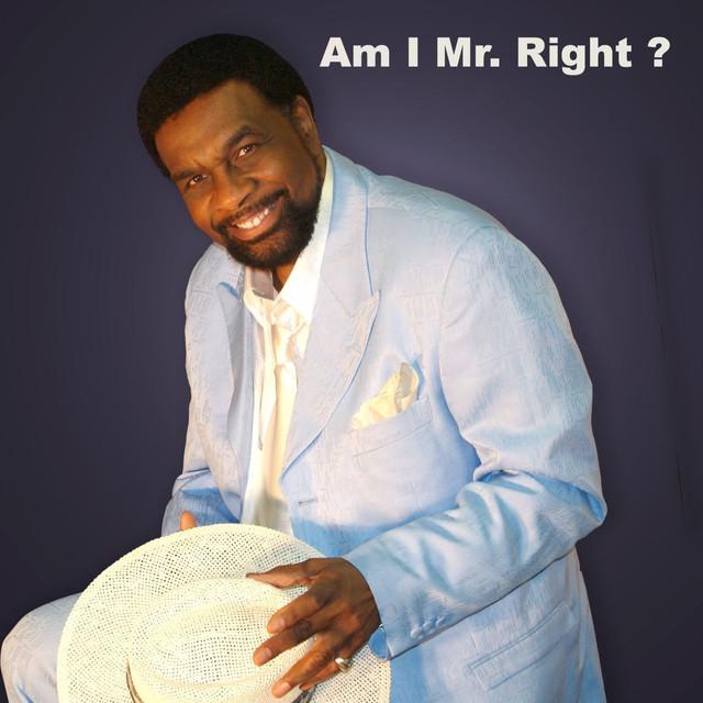 Am I Mr. Right?