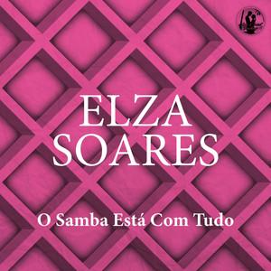 O Samba Está Com Tudo album