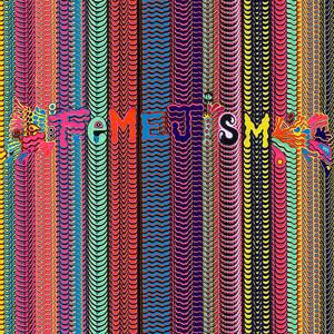 FEMEJISM album