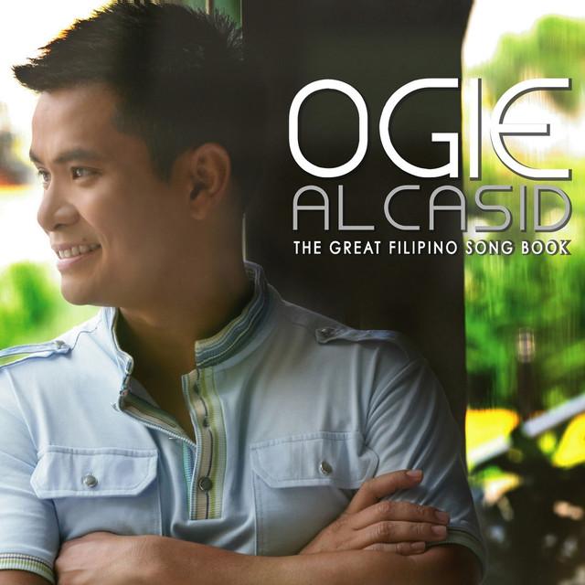 The Great Filipino Songbook